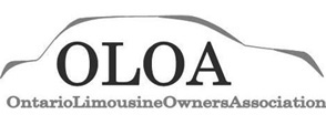 Ontario Limousine Owners Association